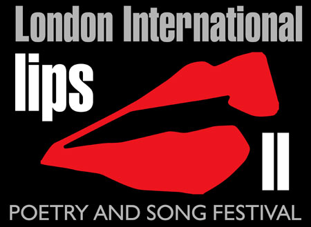 Click Here To Learn More about The London International Poetry and Song Festival - LIPS II - 2007!