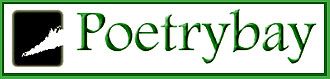 Click Here to Learn More About www.poetrybay.com!