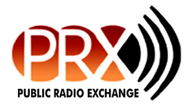 Click Here to start listening to Jack's Last Call: Say Goodbye to Kerouac at PRX!