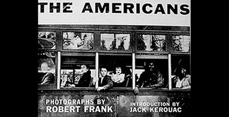 "Click Here To Learn More About Looking In: Robert Frank's ""The Americans"""