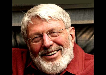 Theodore Bikel: The First 85 Years -Stage / screen actor and folk legend, Theodore Bikel, a lifelong social justice advocate, will be feted by Family, Friends and Colleagues celebrating his LifeLoveWork devoted to art and activism with a star-studded 85th birthday benefit concert at Carnegie Hall on June 15th at 7:30 PM - Click Here for Tix!